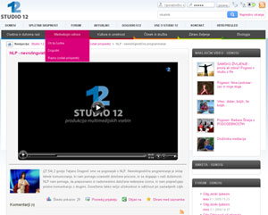 Portal v2 Studio 12