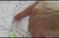 Astrološka napoved za julij 2013