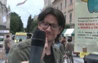 Festival Prostovoljstva – resničnostni šov z Boštjanom Klunom
