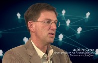 Glas skupnosti – Kaj potrebuje Slovenija? dr. Miro Cerar