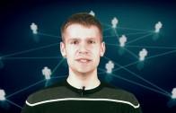 Glas skupnosti – Pobuda Slovenija neposredno – Tadevž Ropert