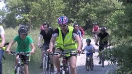 Glas skupnost: Še neodkrita kolesarska priložnost