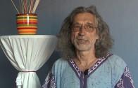 Glas Skupnosti: Vode ne damo – Miha Jensterle