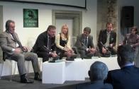 Ljubljana Forum 2013 (Eng.)
