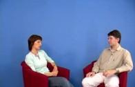 Pogovori – O pomenu odnosov in vplivu