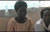 Biti ženska v Ugandi – pogovor z avtoricama filma
