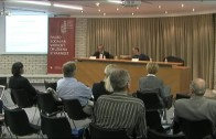 Družbena odgovornost podjetij in njihova vloga in priložnost pri sodelovanju v lokalnih razvojnih fundacijah