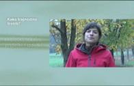 Namigi za ekološki stil življenja: Trajnostna potrošnja: Postanimo ozaveščeni potrošniki! – 5. del