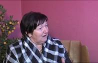 Anica Grobelnik Vozelj: Pomen povezane lokalne skupnosti