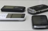 Namigi: Ozaveščeni potrošnik – Kaj storiti, ko se izdelek pokvari