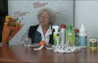 Namigi: Ozaveščeni potrošnik – Nevarne kemikalije v gospodinjstvu