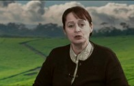 Tina Zgonik: Kallawaya ljudstvo