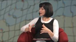 Aleksander Zadel: Koliko smo v resnici svobodni?