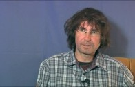 Ira Zorko: Strategija za trajno obilje
