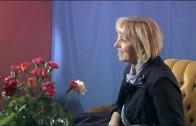 Jožica Fabjan: Pripeljimo naravo v šole