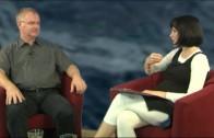 Pisan svet odnosov: dr. Aleksander Zadel – Srce in razum na istem bregu