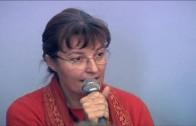 Štafeta semen-Poziv k večji podpori pobudam nevladnih organizacij