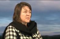 Violeta Bulc: Gibanja, ki presegajo miselne ustroje