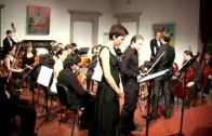 Komorni orkester Savitra – 6. abonma – 2. skladba