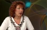 dr. Sanja Rozman – Odvisnost od odnosov