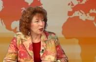dr. Sanja Rozman – Odvisnost od interneta