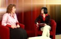 dr. Sanja Rozman – Zasvojenost z igrami na srečo