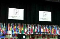 Izzivi razvojnega sodelovanja (EU-AKP) (ang./slo.)