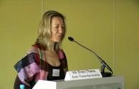Gozd in les: Les kot trajnostna surovina: poslovne priložnosti – 3.del (angl.)