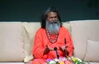 Paramhans Swami Maheshwarananda: O vegetarijanstvu (slo/ang)