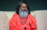 Paramhans Swami Maheshwarananda: O jogi (slo/ang)