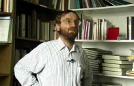 Nova znanost: Vpliv misli na materijo, prof.dr. Igor Kononenko
