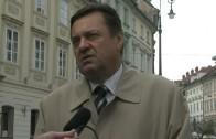 Trajnostni promet v Ljubljani?