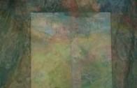 Delčki razstave: Slovenski impresionisti in njihov čas 1890–1920
