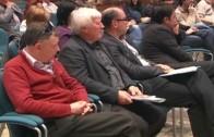 Državljanski forum – Nova Gorica – povzetek