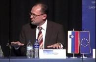 Državljanski forum – Murska Sobota – povzetek