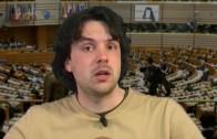 Najava – Državljanski forum v Kranju 17.4.2009