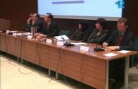 Mreža NVO – VID: IKT v izobraževanju in informacijska pismenost
