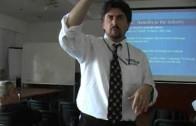 GSO – 10. let pozneje – 2. del (ang.) – predavanja Prof. Dr. Stevana Kneževiča