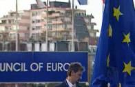 Širitev Evropske unije v luči gospodarske krize in medkulturnega dialoga
