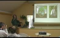 3. dan ekovasi: Permakultura