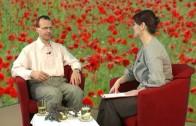 Oddaja o čakrah: Trebušna čakra