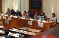 Razprava o aktivnem državljanstvu mladih – 3.del