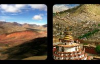 Glas Tibeta: Soname Yangchen in Gen Norsang