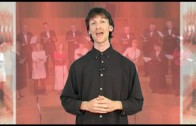 The Art of Choral Conducting (Eng.)