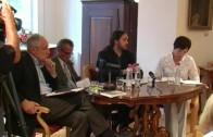 Regionalni razvoj Koroške regije in Evropa regij 2.del