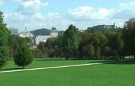 Energijski prepleti – Ljubljana in njene energijske značilnosti – 2.oddaja
