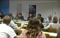 Meje širitve Evropske unije – 1.del razprave
