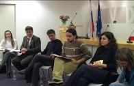 Pravice migrantskih delavcev v Sloveniji in EU – 1. del