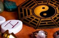 V Znamenju – 1.oddaja o astrologiji