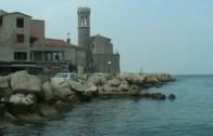 Energijski prepleti: Piran in njegov mediteranski pečat – 3. oddaja